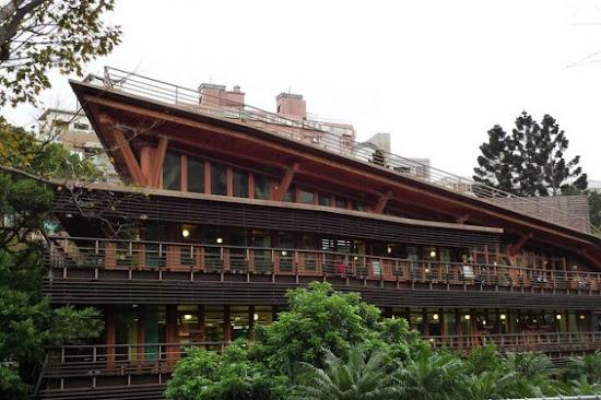 bibliotecas bellas hermosas del mundo