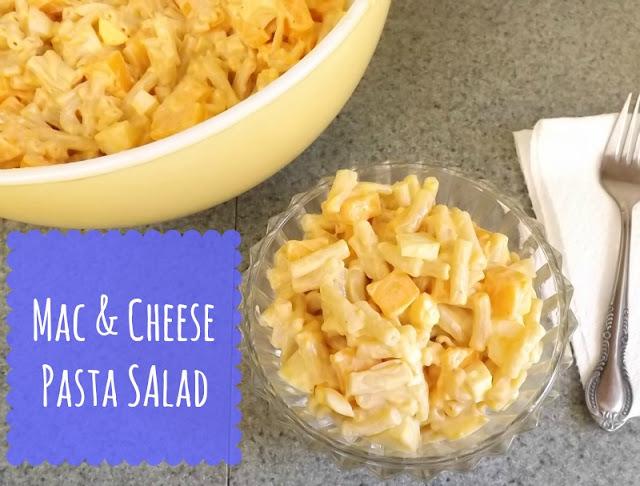 Mac+and+Cheese+Pasta+Salad.jpg