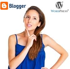 The Advantages of Using Free Blog Sites