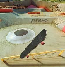 True Skate, Skate, finggerboard, Skateboard, game, didi games, make up games, fashion games, kissing games, girl games