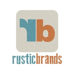 Rustic Brands Hardware- unique, vintage inspired knobs, pulls & fun stuff
