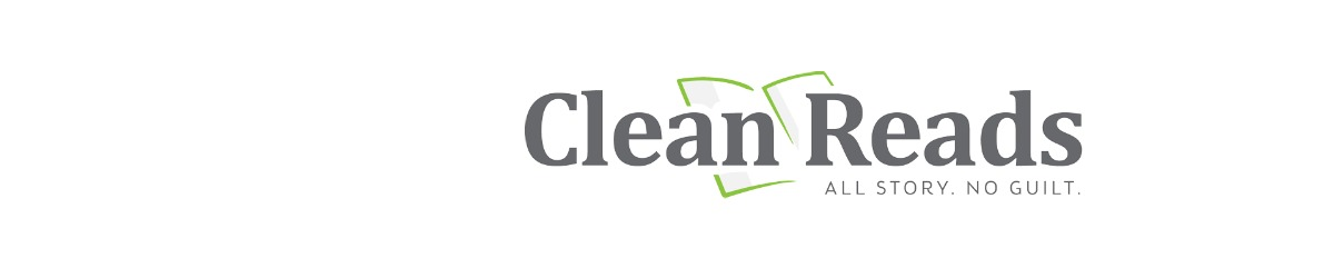CleanReads