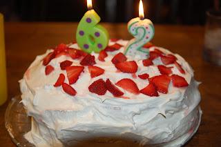 Happy Birthday Big Fat Heretic February+2013+106