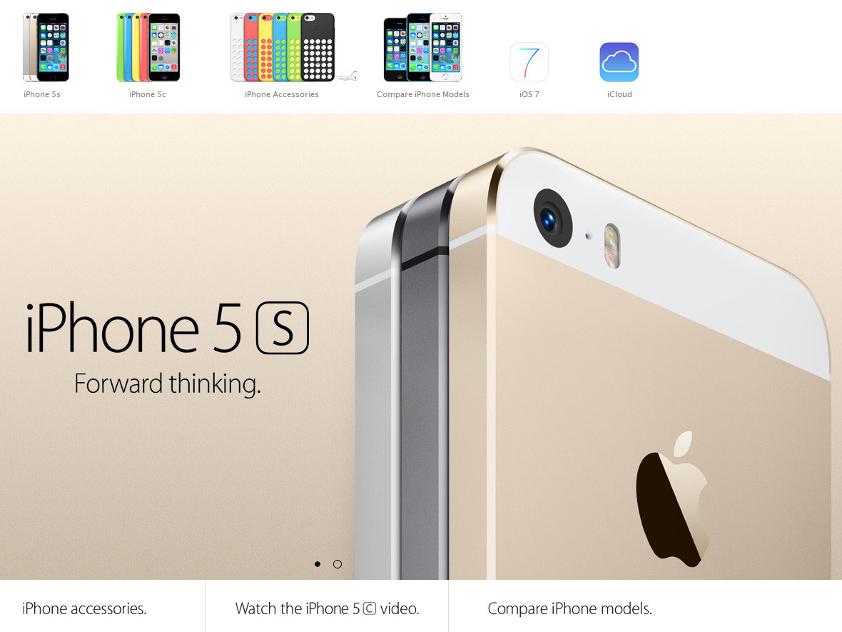 Iphone 5s Vs 5c Gsmarena Bangladesh Mobile Price In Gsm 16 Gb 16gb 32gb Or 64gb