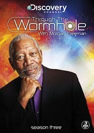 Assistir Through The Wormhole 1 Temporada Dublado e Legendado Online