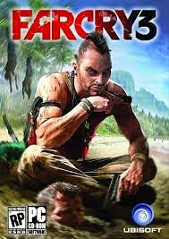 Download Game Gratis Far Cry 3 - Aksi yang Luar Biasa