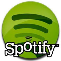 Consigue una cuenta Spotify Premium GRATIS