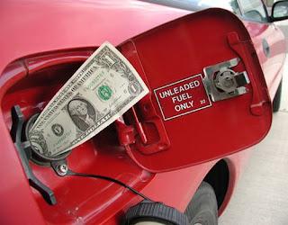 Nuevo sistema de ahorro de combustible