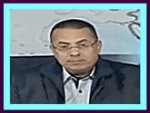 برنامج عيون الشعب مع حنفى السيد حلقة الجمعة 31-3-2017