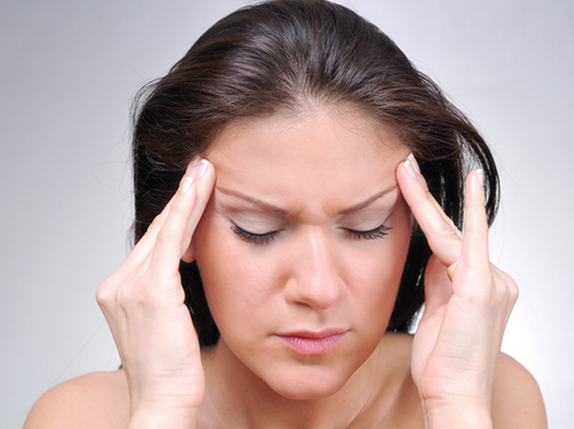 Heal Sinusitis Fast with this Trusted Natural Home Remedy!