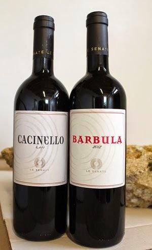 vino bordolese packaging nome storia etimologia design passione vigneto cura etichette