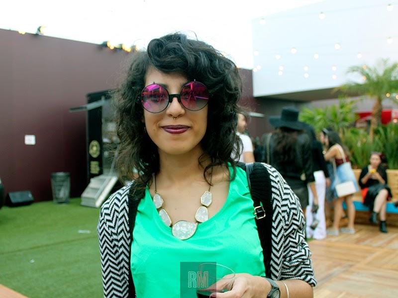 verde sunglasses