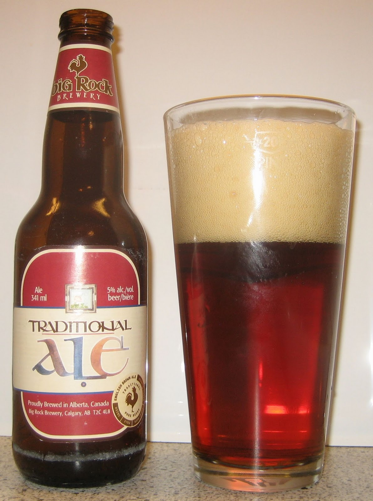 whats your beer of choice? - Tacoma World Forums