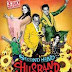 Second Hand Husband 2015 - Watch online Full Movie Hindi