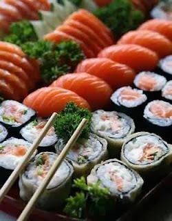 comida_japonesa