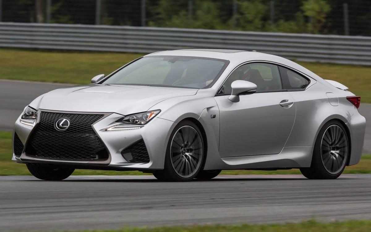 Melhor Carro Do Mundo 2015 Lista De Indicados 233 Divulgada
