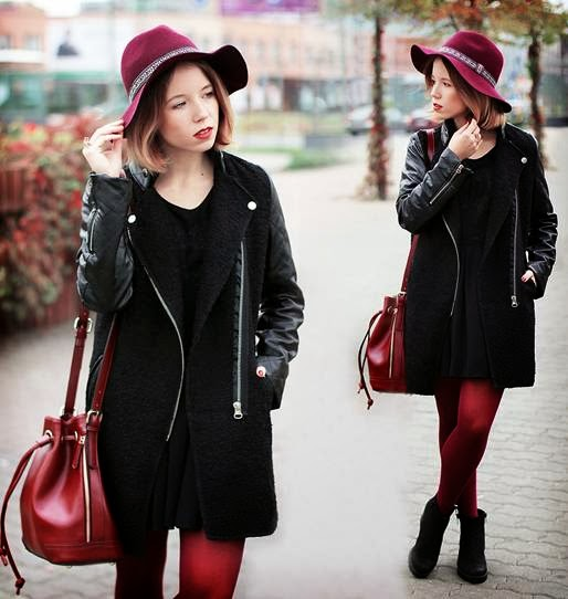 Romwe's Boyfriend Woolen Coat Offer! Hurry Up don't miss the chance
