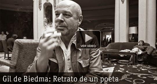 http://www.rtve.es/alacarta/videos/television/imprescindibles-gil-biedma-23-09-10/885422/