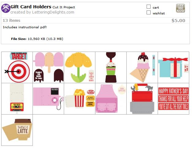 http://interneka.com/affiliate/AIDLink.php?link=www.letteringdelights.com/clipart:gift_card_holders-13808.html&AID=39954