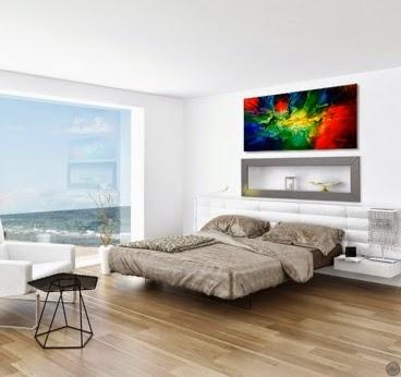 quotartwall and coquot vente tableau design decoration maison With peinture d une maison 8 comment bien choisir son tableau deco hexoa