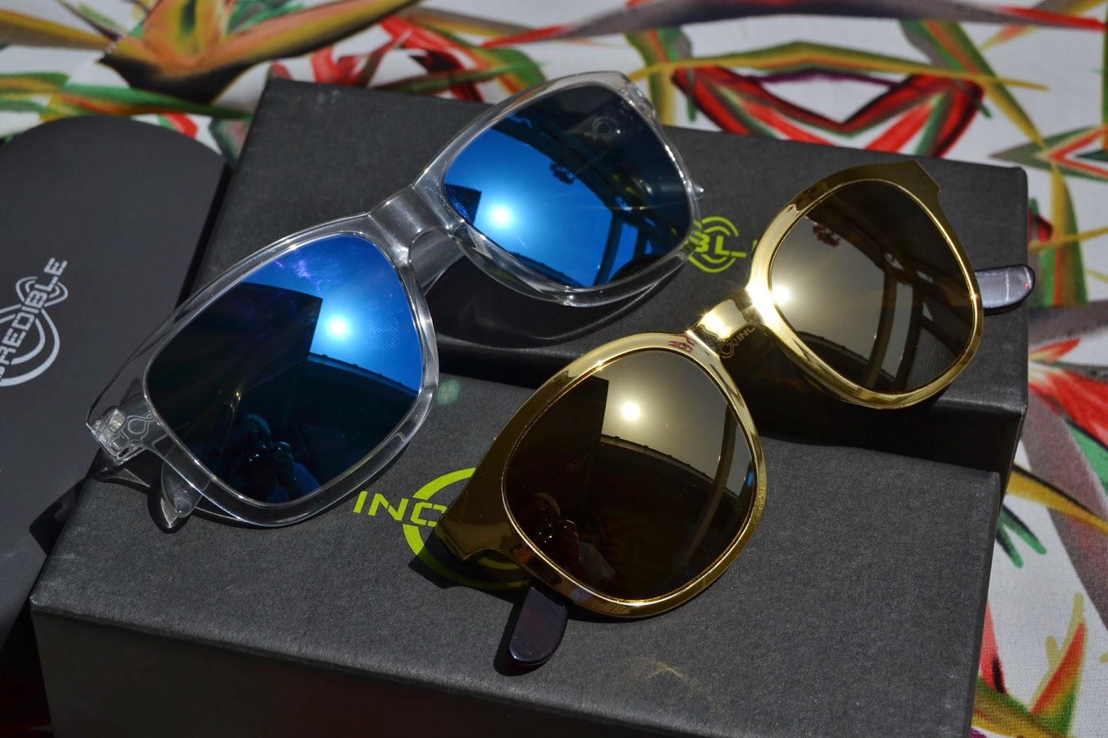 http://www.syriouslyinfashion.com/2014/07/incredible-real-italian-sunglasses.html
