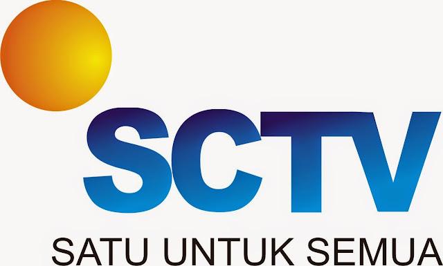 Biodata Pemain dan Sinopsis Drama Turki Terbaru Zahra SCTV