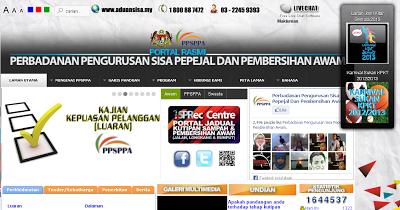 www.ppsppa.gov.my