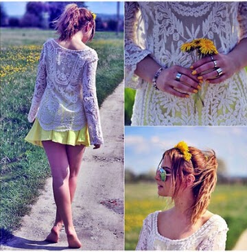 http://www.tbdress.com/show/p-Fashion-Outfits-With-Long-Sleeve-Lace-Blouse-1-2335/
