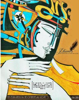 Revista Pluma #29