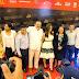 Dan a conocer bases para el 1er. Festival Internacional de Cine de Mérida y Yucatán