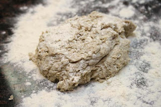 dough-on-floured-surface