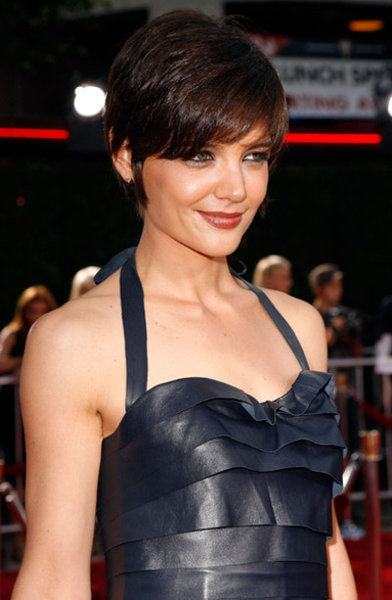 hair-style: Best Pixie Haircuts Image Design