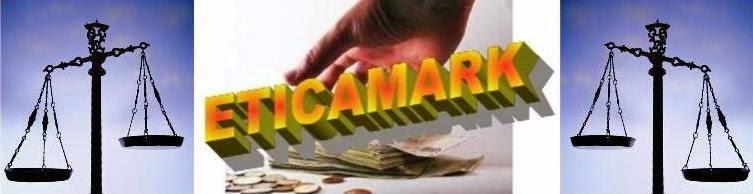 Eticamark