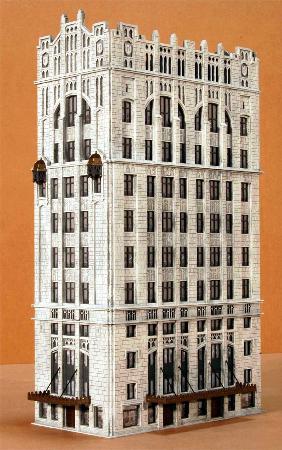 skyscraper%2B1%3A87%2Bbuiding%2Bp