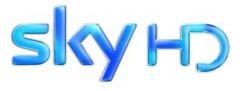 Sky TV in Xativa. Satellite TV Installations