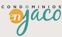 CONDOMINIOS EN JACO