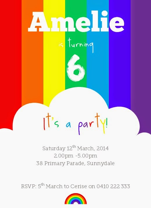 http://lovethatparty.bigcartel.com/product/rainbow-printable-party-invitation-digital-file