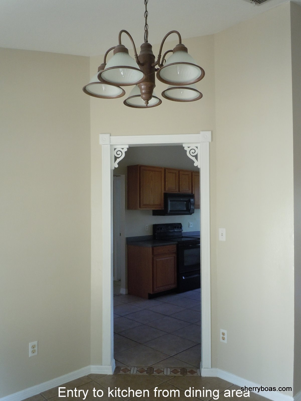 Lake county florida homes for rent and sale for Living room 10x10