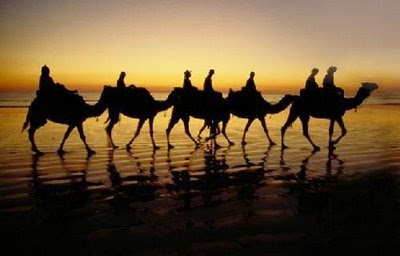 inspirasi bisnis islami abdurrahman bin auf