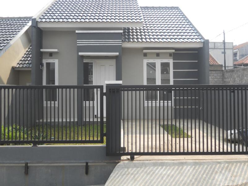 Beli Rumah Tanpa Uang Muka Bisa  Trik Beli Rumah Tanpa Uang Muka