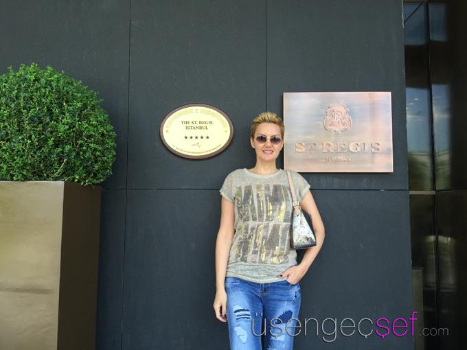 st-regis-hotel-istanbul-usengec-sef-hotel-deneyim