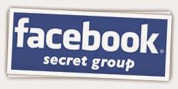 Secret Groups - BDSM relationships