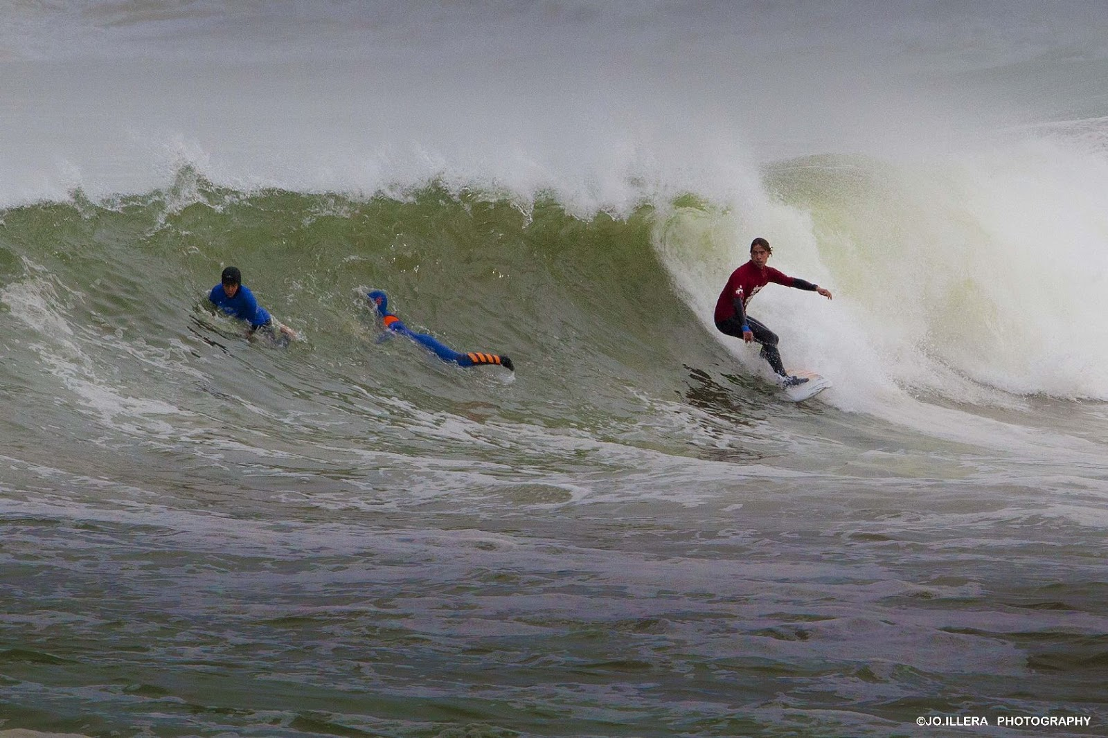 gala nacional surf 2016 suances 14