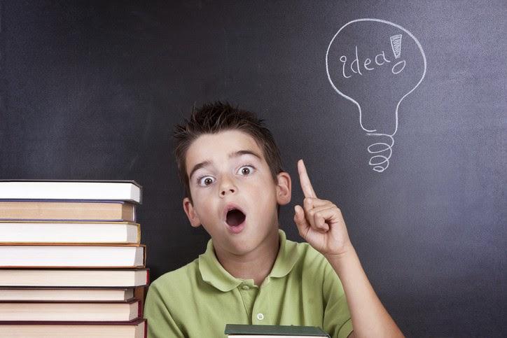 Perché la scuola ha bisogno del pensiero non razionale Perché la scuola ha bisogno del pensiero non razionale Fotosearch k17246901