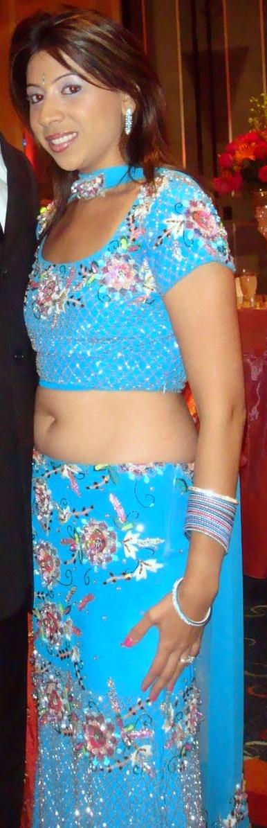 LIFE OF NAVEL : INDIAN GIRLS HOT SAREE NAVELS