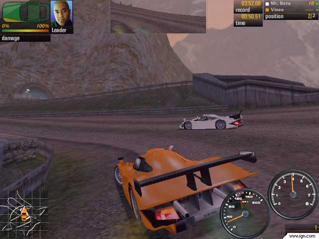 need for speed porsche unleashed pc game mediafire dl games zone. Black Bedroom Furniture Sets. Home Design Ideas