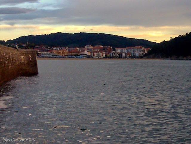 Górliz - Vizcaya