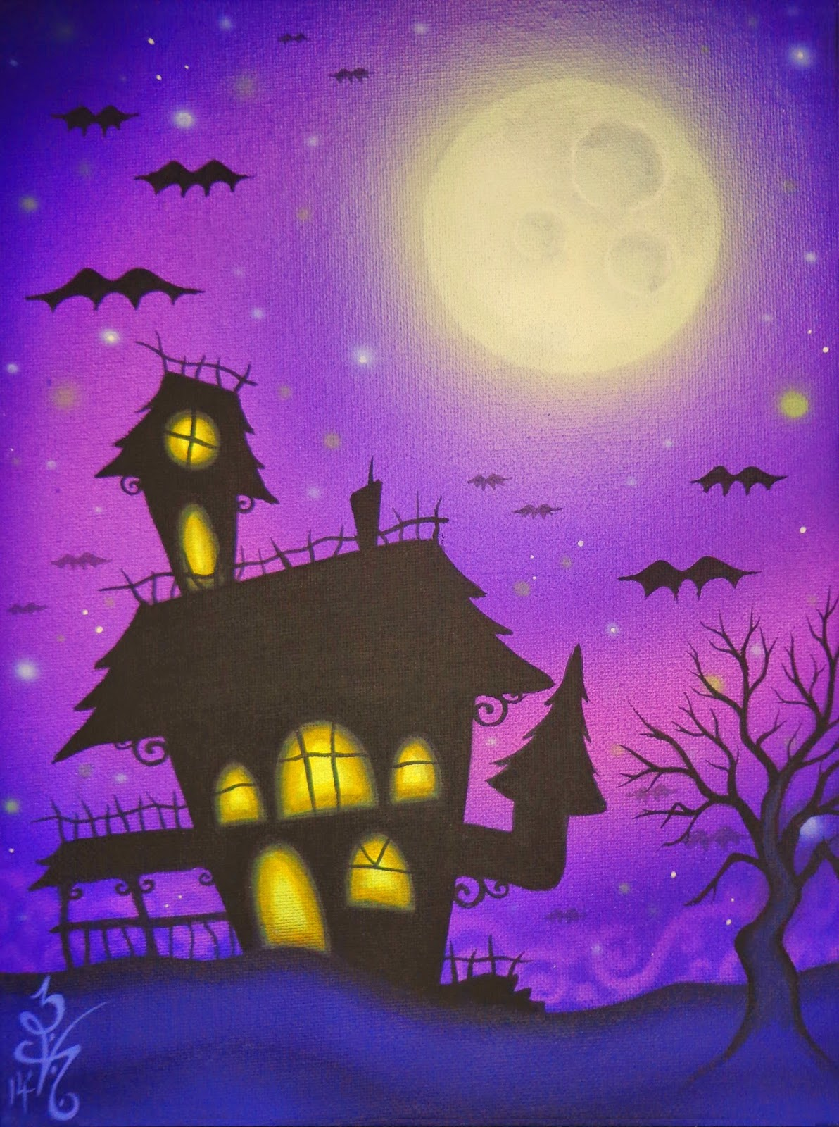 https://www.etsy.com/listing/202750856/original-gothic-fantasy-halloween?ref=shop_home_active_1