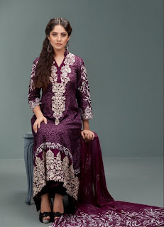 Pakistani-Traditional-Printed-Embroidered-Front