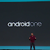 Android One smartphones set to launch in India in September